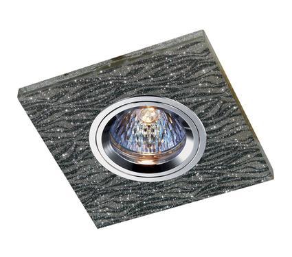 Светильник встраиваемый NOVOTECH SHIKKU NT14 041 369908