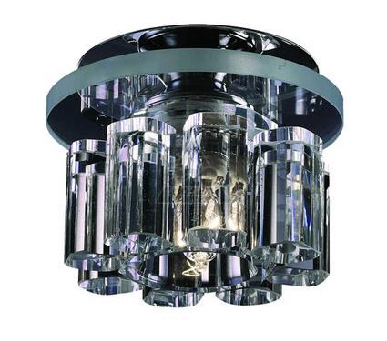 Светильник встраиваемый NOVOTECH CARAMEL 1 NT09 100 369351