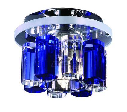 Светильник встраиваемый NOVOTECH CARAMEL 1 NT09 101 369350
