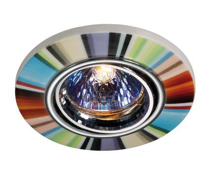 Светильник встраиваемый NOVOTECH CERAMIC NT11 125 369552