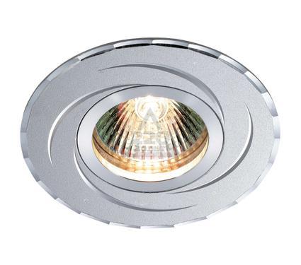 Светильник встраиваемый NOVOTECH VOODOO NT12 173 369768
