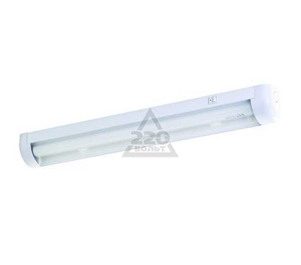 Светильник для производственных помещений NOVOTECH SIDE NT09 190 369147