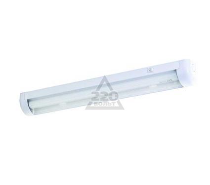 Светильник для производственных помещений NOVOTECH SIDE NT09 190 369149