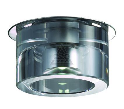 ���������� ������������ NOVOTECH CRYSTAL-LED NT09 204 357007