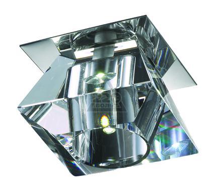 Светильник встраиваемый NOVOTECH CRYSTAL-LED NT09 206 357012