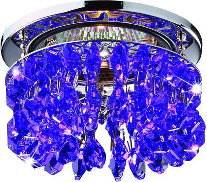 Светильник встраиваемый NOVOTECH FLAME2 NT09 214 369320