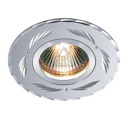 Светильник встраиваемый NOVOTECH VOODOO NT12 226 369774