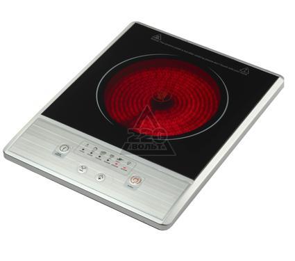 Плитка электрическая IRIT IR-8330H