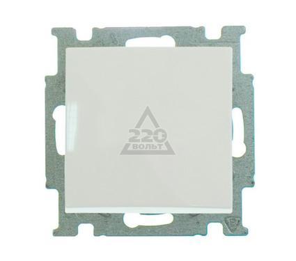 Выключатель ABB Basic 55 2006/1 UC-92