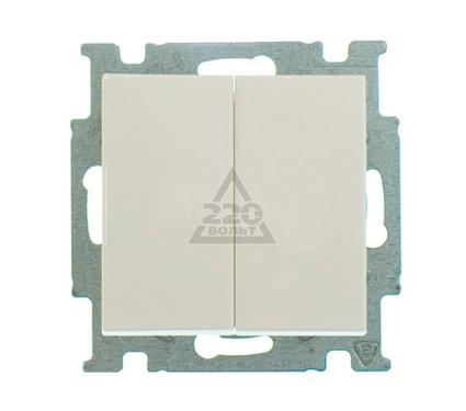 Выключатель ABB Basic 55 2006/5 UC-92