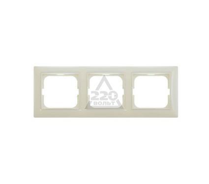 ����� ABB Basic 55 2513-92