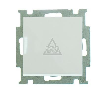Выключатель ABB Basic 55 2006/1 UC-94-507