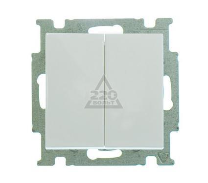 Выключатель ABB Basic 55 2006/5 UC-94-507