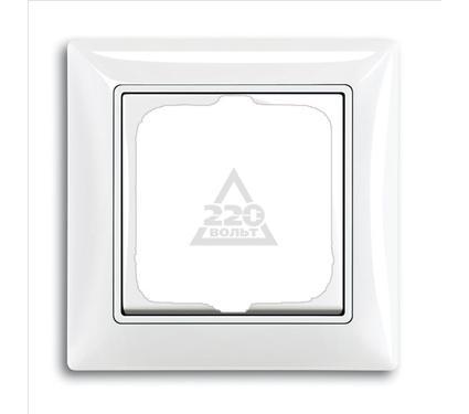 Рамка ABB 2511-94-507