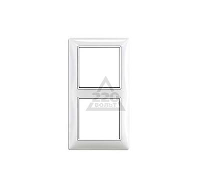 Рамка ABB 2512-94-507