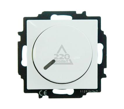 Диммер ABB Basic 55 2251 UCGL-94-507