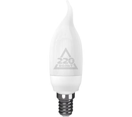 ����� ������������ ECON LED CNT 7�� E14 4200K B35