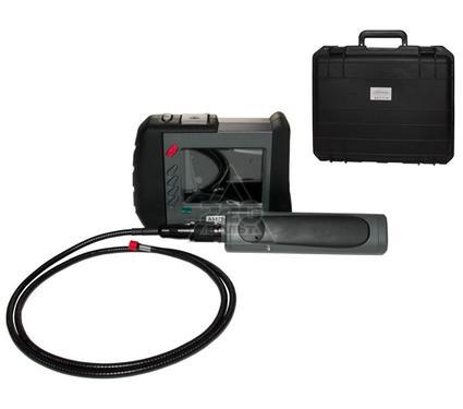 Видеоэндоскоп AIST 19199540