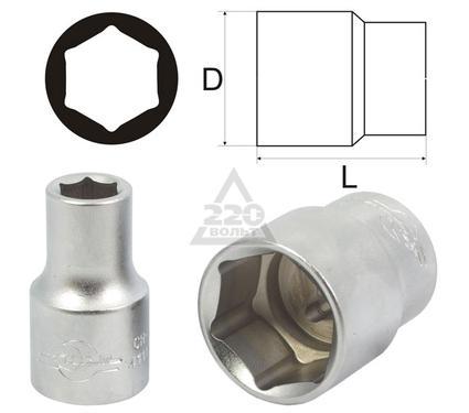 Торцевая головка AIST 411124A-M-X (411124B)