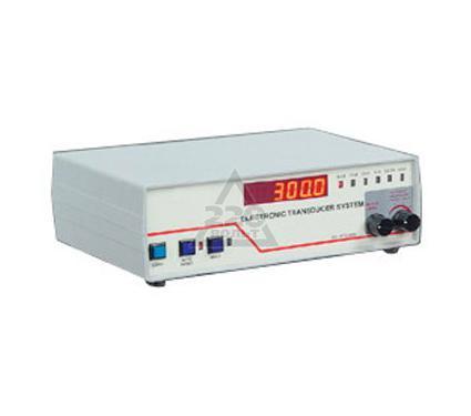 Устройство AIST 16005010-X