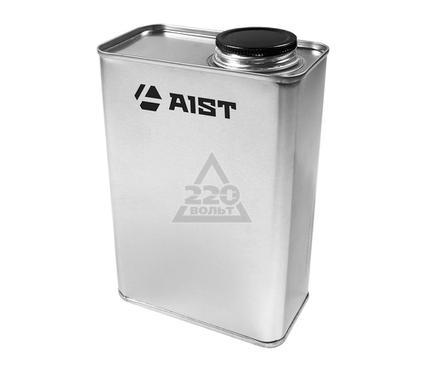Жидкость AIST 19199060-1