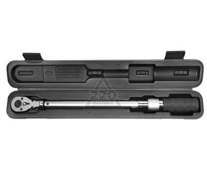 Динамометрический ключ AIST 16124350