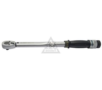 Ключ динамометрический AIST 16024350