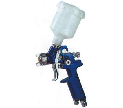Краскопульт пневматический AIST 91065010AE
