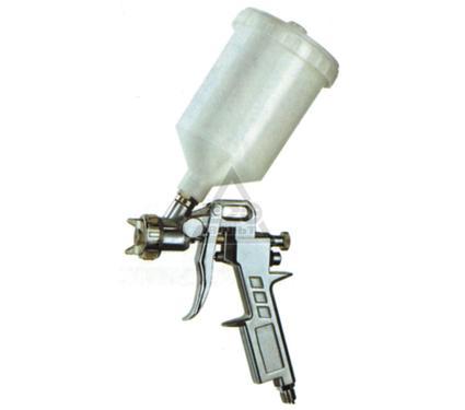 Краскопульт пневматический AIST 91072012AE