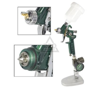 Краскопульт пневматический AIST 91111112