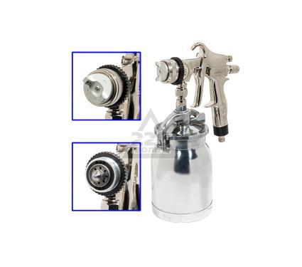 Краскопульт пневматический AIST 91112014