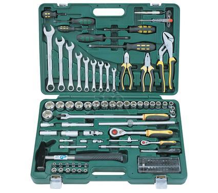 Набор инструментов AIST 40C1100-M-X/4081100