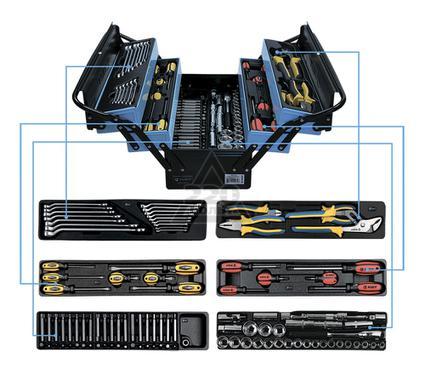 Набор инструментов AIST 0-941108