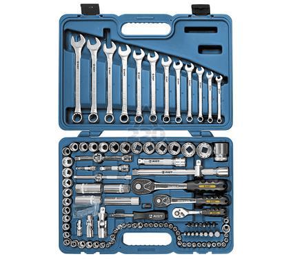 Набор инструментов AIST 4091111B