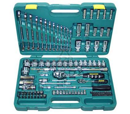 Универсальный набор инструментов AIST 4091112B