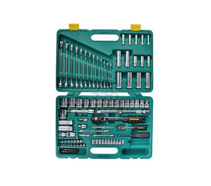 Универсальный набор инструментов AIST 4094112B