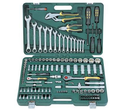 Набор инструментов AIST 40C1129-M-X/4081129