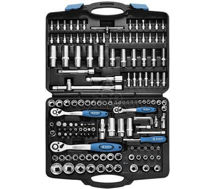 Набор инструментов в чемодане, 151 предмет AIST 4091151W