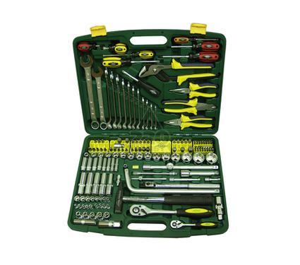 Набор инструментов AIST 4092161