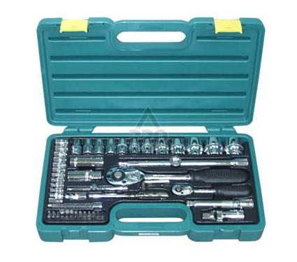 Универсальный набор инструментов AIST 409465B