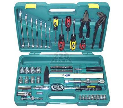 Набор инструментов AIST 409370B