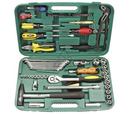 Набор инструментов AIST 40B373B-M-X/408373