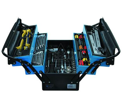 Набор инструментов AIST 0-941077