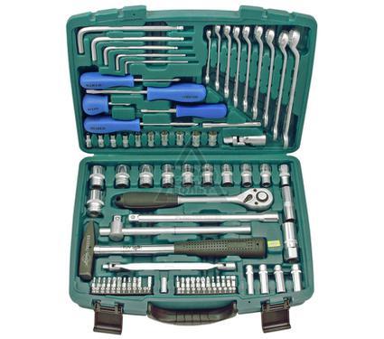 Набор инструментов AIST 40B378D-M-X/408378