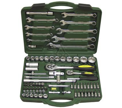 Набор инструментов AIST 40B382D-X