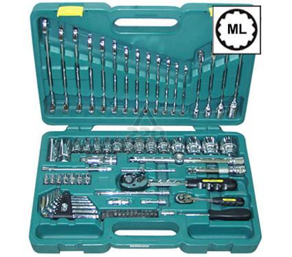 Набор инструментов AIST 409487B