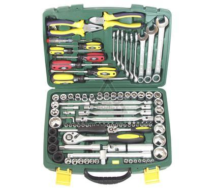 Набор инструментов AIST 40B198A-X/409198