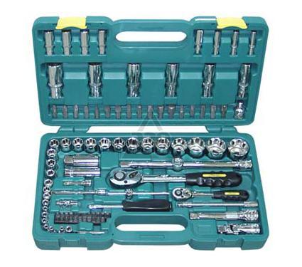 Набор инструментов AIST 409399B