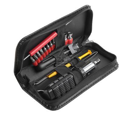 Набор инструментов  для электротехники, 18 предметов AIST 703210-M