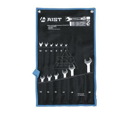 Набор гаечных ключей AIST 0010212A3